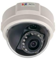 ACTi E57