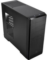 Thermaltake Urban R21 (CA-1A6-00M1WN-00)