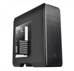 Thermaltake Urban R31 Window (CA-1A7-00M1WN-00)