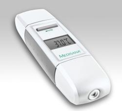 Medisana FTD (77055)