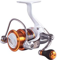 TICA Spin Focus SU 2000