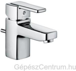 Kludi Q-Beo mosdócsap (501290575)