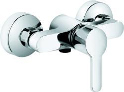 Kludi Logo Neo zuhanycsap (378410575)