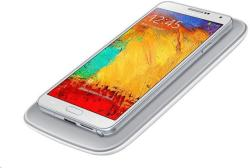 Samsung EP-WN900EBEGWW