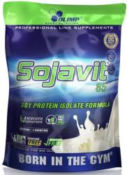 Olimp Sport Nutrition SOJAVIT 85 - 700g
