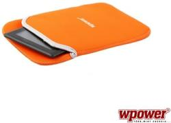 "WPower Sleeve 8"" - Orange (TBAC0026O-8)"