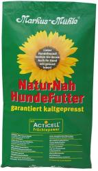 Markus-Mühle NaturNah 2 x 15kg