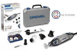 Dremel 4200-4/75 F0134200JC