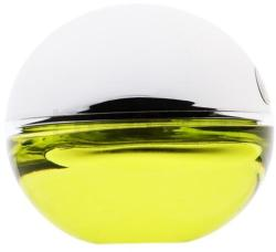 DKNY Be Delicious EDP 7ml