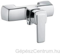 Kludi Q-Beo zuhanycsap (507140575)