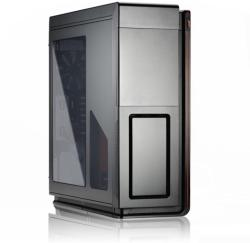 Phanteks Enthoo Primo PH-ES813P