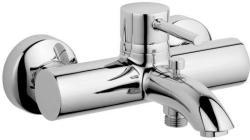 Kludi Bozz kádtöltő és zuhanycsap (386910576)
