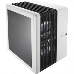 Corsair Carbide Air 540 (CC-9011048)
