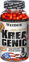 Weider Krea-Genic - 210 caps