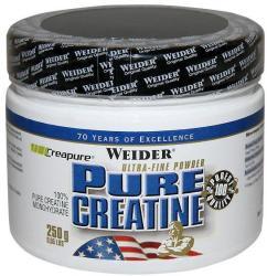 Weider Pure Creatine - 250g