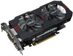 ASUS GeForce GTX 750 Ti OC 2GB GDDR5 128bit PCI-E (GTX750TI-OC-2GD5)
