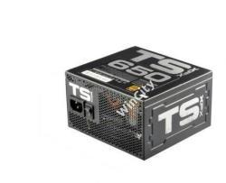XFX TS 650W (P1-650G-TS3X)