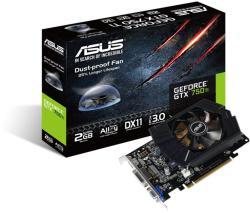 ASUS GeForce GTX 750 Ti 2GB GDDR5 128bit PCIe (GTX750TI-PH-2GD5)