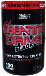 Nutrex Creatine Drive - 300g