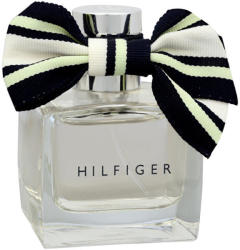 Tommy Hilfiger Pear Blossom EDP 50ml Tester