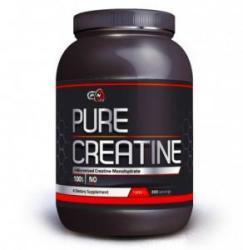 Pure Nutrition Pure Creatine - 1000g