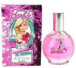 Avon Barbie EDC 50ml