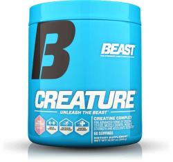 Beast Sports Nutrition Creature - 300g