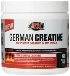 Athletic Xtreme German Creatine - 300g
