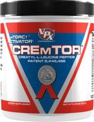 VPX Sports CREmTOR - 180g