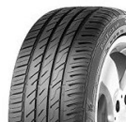 Viking ProTech HP XL 225/55 R16 99Y