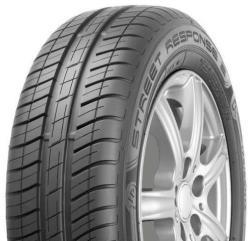 Dunlop SP StreetResponse 2 XL 185/65 R15 92T