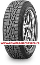 Nexen Win Spike 265/65 R17 116T