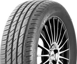 Viking ProTech HP XL 215/50 R17 95Y