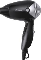 Bomann HT 8002 CB