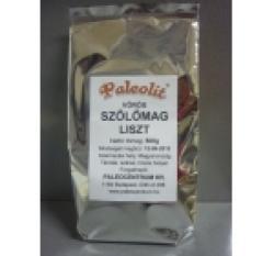 Paleolit Szőlőmagliszt 500g