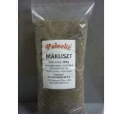 Paleolit Mákliszt 1kg
