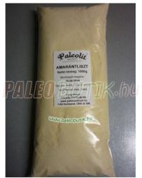 Paleolit Amarántliszt 1kg