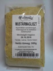 Paleolit Mustármag liszt 500g