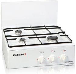 Tehnoton Mini Flame 3