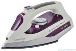 Singer SG 2028 S