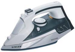 Singer SG 2230 S