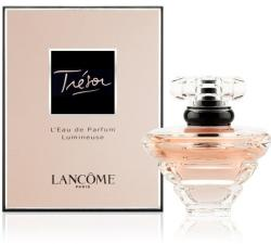 Lancome Tresor L'Eau De Parfum Lumineuse EDP 100ml