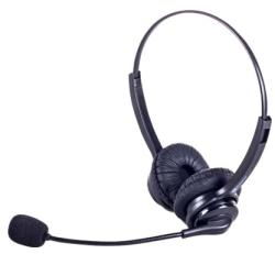 Ecosonic HS-1077QD Duo