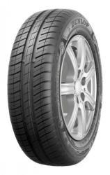 Dunlop SP StreetResponse 2 165/65 R15 81T