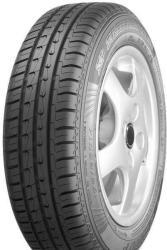 Dunlop SP StreetResponse 2 XL 195/65 R15 95T