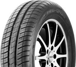 Dunlop SP StreetResponse 2 XL 165/70 R14 85T