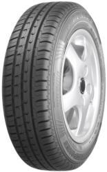 Dunlop SP StreetResponse 2 XL 175/70 R14 88T
