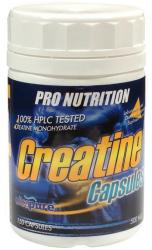 Pro Nutrition Creatine - 150 caps