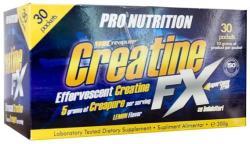 Pro Nutrition Creatine FX - 25x15g