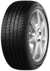 Viking ProTech HP XL 225/55 R17 101Y